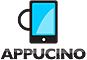 Appucino Logo